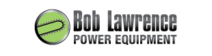 Bob Lawrence Power Equipment